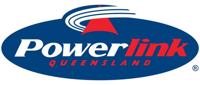 PQ_colour_logo