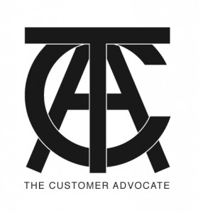 Customer Advocate