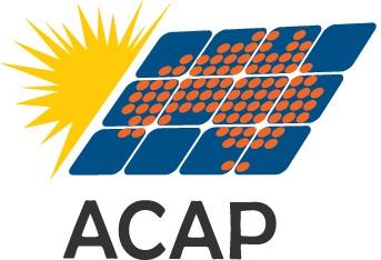 ACAP_Logo