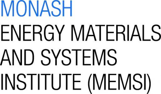 Memsi-Logo