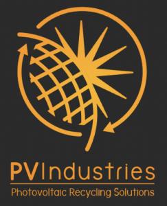 PV-Ind-Logo-Black-1