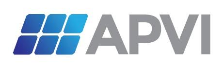 APVI Logo