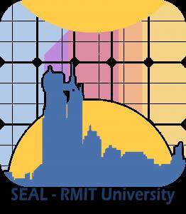 SEAL-logo